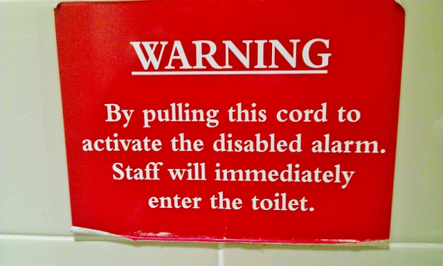 coffee-shop-toilet-sign